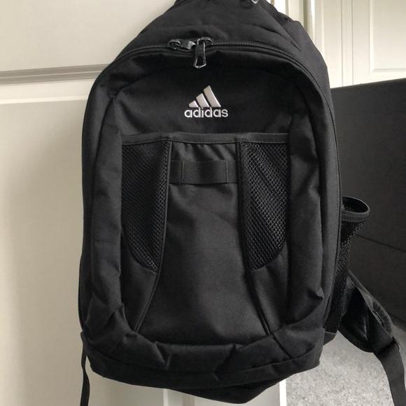 e0b926c119a adidas bags drawstring mesh net cleats shoe bag poshmark outlet ...